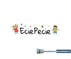 Eciepecie-zabawki.pl - sklep z wyjątkowymi zabawkami