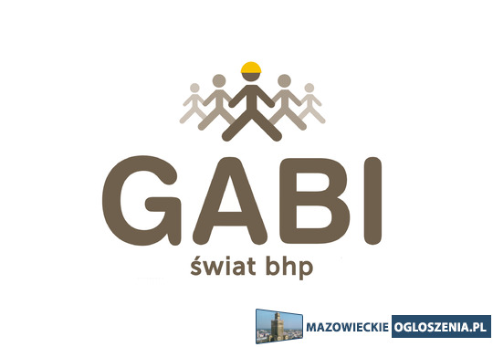 Zwiększ bezpieczeństwo i kup gaśnice śniegowe - bhp-gabi.pl