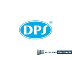 Kasetony sufitowe - Grupa DPS