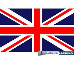 Angielski dla branży finansowej