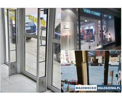 Systemy antykradzieżowe do aptek i sklepów