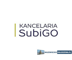 Odfrankowienie kredytu - Kancelaria SubiGo