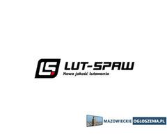 Proces lutowania Wrocław - LUT-SPAW